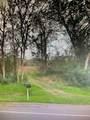 00 21735-B   Fm 1887 Road - Photo 1
