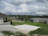499 Laurel Cove - Photo 15