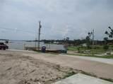 499 Laurel Cove - Photo 17