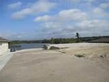499 Laurel Cove - Photo 19