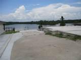 499 Laurel Cove - Photo 2
