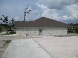 499 Laurel Cove - Photo 9