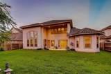 5115 Hawthorne Springs - Photo 45