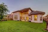5115 Hawthorne Springs - Photo 5