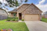 6104 Rolling Meadow Court - Photo 1