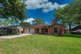 1609 Laurel Oaks Drive - Photo 1