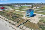 12115 Sand Dollar Beach - Photo 1
