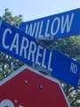 0 Carrell Lot 4 Street - Photo 1