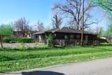 902 Granville Drive - Photo 1