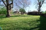 902 Granville Drive - Photo 17