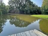267 Knollwood Creek - Photo 19