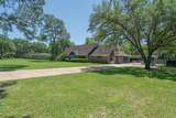 6420 Laurie Street - Photo 1