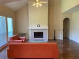10015 Forest Spring Lane - Photo 10