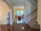 10015 Forest Spring Lane - Photo 12