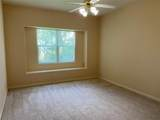 10015 Forest Spring Lane - Photo 14