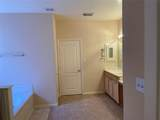 10015 Forest Spring Lane - Photo 15