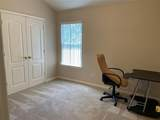 10015 Forest Spring Lane - Photo 21
