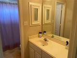 10015 Forest Spring Lane - Photo 22