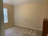 10015 Forest Spring Lane - Photo 24