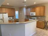 10015 Forest Spring Lane - Photo 9