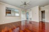 6289 Wilcrest Drive - Photo 1