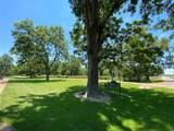3151-C Orchard Drive - Photo 10