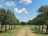 3151-C Orchard Drive - Photo 12