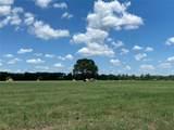 3151-C Orchard Drive - Photo 18