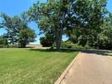3151-C Orchard Drive - Photo 19