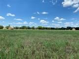 3151-C Orchard Drive - Photo 3