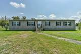 5910 County Road 675D - Photo 1