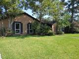 910 Hollow Tree Street - Photo 1