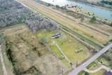 13016 Magnolia Parkway Parkway - Photo 1