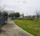 3511 Hinton Boulevard - Photo 1