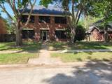 6723 Morningside Drive - Photo 9