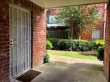 9201 Clarewood Drive - Photo 2