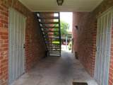 9201 Clarewood Drive - Photo 3