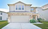 15819 Sunny Stone Drive - Photo 1