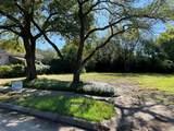 5135 Glenmeadow Drive - Photo 1