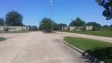 0 Bluebonnet Drive - Photo 1