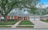4621 Kingfisher Drive - Photo 1