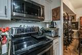 9400 Doliver Drive - Photo 11