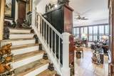9400 Doliver Drive - Photo 18