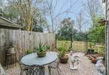 9400 Doliver Drive - Photo 30