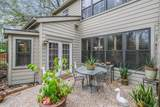 9400 Doliver Drive - Photo 31