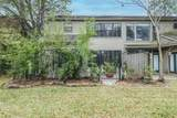 9400 Doliver Drive - Photo 32