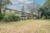 9400 Doliver Drive - Photo 33