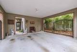 9400 Doliver Drive - Photo 36