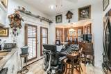 9400 Doliver Drive - Photo 8