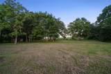 7415 Live Oak Circle - Photo 35